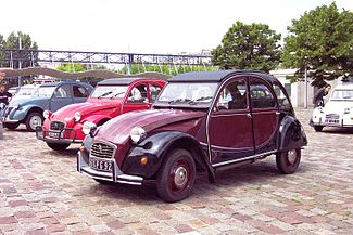 2cv charleston rouge noir.jpg