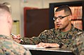 2nd Marine Logistics Group recognizes sailor of the year 130114-M-ZB219-011.jpg