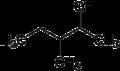 3-methyl-2-pentanol.PNG