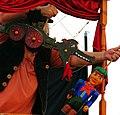3.9.16 3 Pisek Puppet Festival Saturday 017 (28832985843).jpg