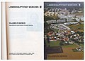 3. Europäisches Symposium Historischer Städte (1978).jpg