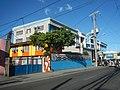 3020Gen. T. de Leon, Valenzuela City Landmarks 17.jpg