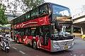 30224518 at Hangtianqiao (20180710175416).jpg