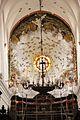 306vik Bazylika w Oliwie. Foto Barbara Maliszewska.jpg