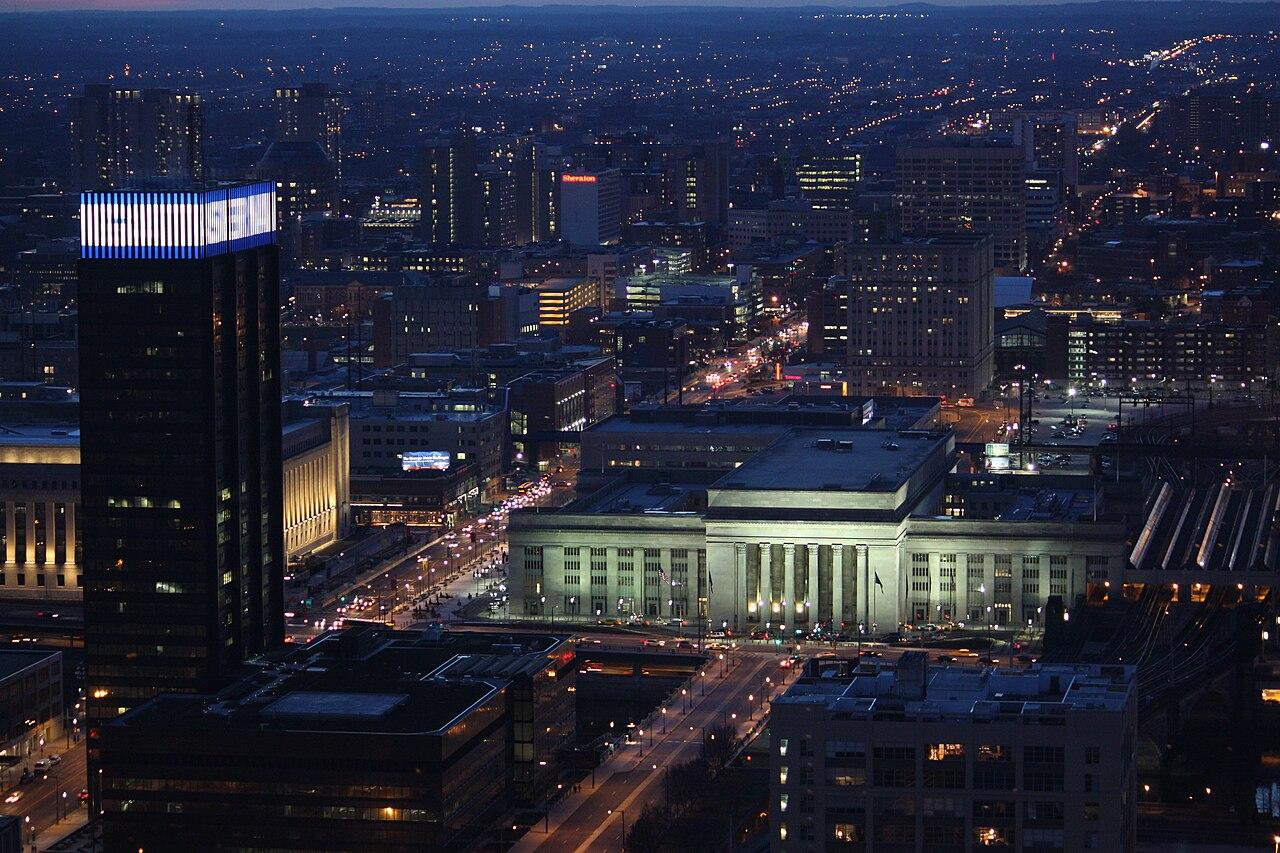 Image Result For Th Street Philadelphia