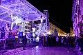 31.12.16 Dubrovnik 4 New Year's Eve 29 (32013635485).jpg