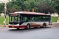 3125726 at Gongyi Dongqiao (20210721153120).jpg