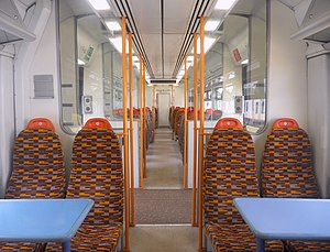 317709 DTSO LONDON OVERGROUND Interior.jpg
