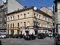 32 Kopernyka Street, Lviv (01).jpg