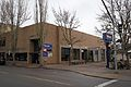 335 NE Third Street (McMinnville, Oregon).jpg