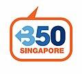 350 Singapore (logo).jpg