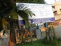3531Fourth Estate Subdivision Church San Antonio Parañaque City 16.jpg