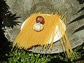 3556Filipino Spaghetti 03.jpg