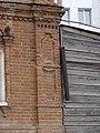 36, Red Eagles Street (Kamensk-Uralsky) 007.jpg
