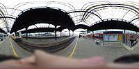 360° Panorama Bahnhof Görlitz (2).jpg