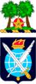 369 AG Battalion COA - 2.png