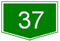 37-es főút.png