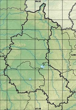 (Voir situation sur carte: Champagne-Ardenne)
