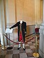 37 quai d'Orsay costume.jpg
