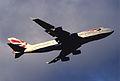 387bg - British Airways Boeing 747-436, G-BNLI@LHR,27.12.2005 - Flickr - Aero Icarus.jpg