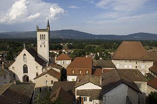 File 38 Morestel 38510 Jpg Wikimedia Commons
