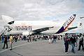 38ab - Airbus Industrie Airbus A300-608ST Beluga; F-GSTC@ZRH;23.08.1998 (5067122330).jpg
