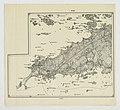 39298274 Topografinen kartta, vuosi tuntematon, mv, III20.jpg