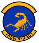 39 Munitions Sq emblem.png