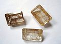 3 Rutilated quartz.JPG