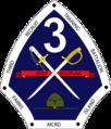 3rdRecruitTrainingBattalion.png