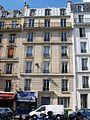 4, rue Coypel.JPG