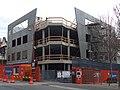 40 Elizabeth Street Hobart construction 20180905-001.jpg