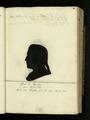 40 Friedrich von Bülow (1762–1827) 98.tif