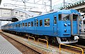413 B03 Toyama 20130706 (3).jpg