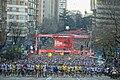 42.000 personas cerrarán el calendario deportivo madrileño en La San Silvestre Vallecana 01.jpg