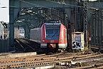 423 699-8 Köln Hohenzollernbrücke 2015-12-03-01.JPG