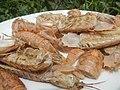 4336Cuisine foods of Bulacan 05.jpg