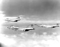 437th Fighter-Interceptor Squadron-3-F-101Bs.jpg