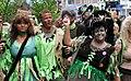4383-098 Karneval i Aalborg.jpg
