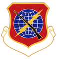 439 Air Base Gp emblem.png