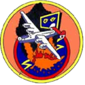 451st-bombgroup-WWII-emblem