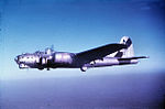 457th Bombardment Group - B-17 Flying Fortress 43-38857 2.jpg