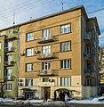 46-101-0971.житловий будинок. Личаківська, 33.jpg