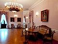 4678. Tver. Traveling Palace.jpg