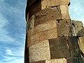 46 Inca Tombs Chullpas Sillustani Peru 3440 (14956995719).jpg