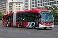 4730681 at Xidan (20180630092508).jpg
