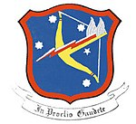 475th fighter gp-emblem-wwii.jpg