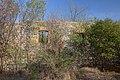 48-254-0084 Mygiya DSC 7702.jpg
