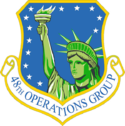 48th Operations Group - Emblem.png