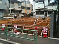 4 Chome Kamikitazawa, Setagaya-ku, Tōkyō-to 156-0057, Japan - panoramio (14).jpg